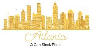 300x155 Raleigh Usa Skyline And Landmarks Silhouette, Black And Vector