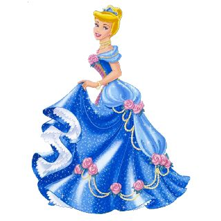 320x320 33 Best Cinderella Images On Cinderella, Albums