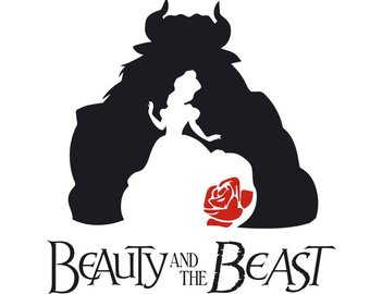 340x270 Belle Silhouettes Etsy