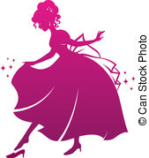 169x179 Cinderella Carriage Clipart And Stock Illustrations. 290