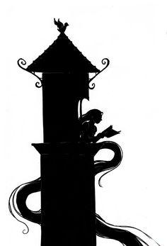 236x347 Black And White Disney Silowets Disney Castle Black And White