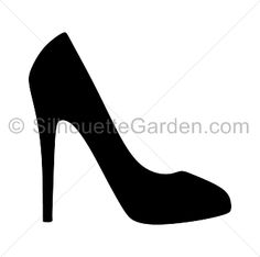 236x234 Image Result For Cinderella Shoe Silhouette Wedding