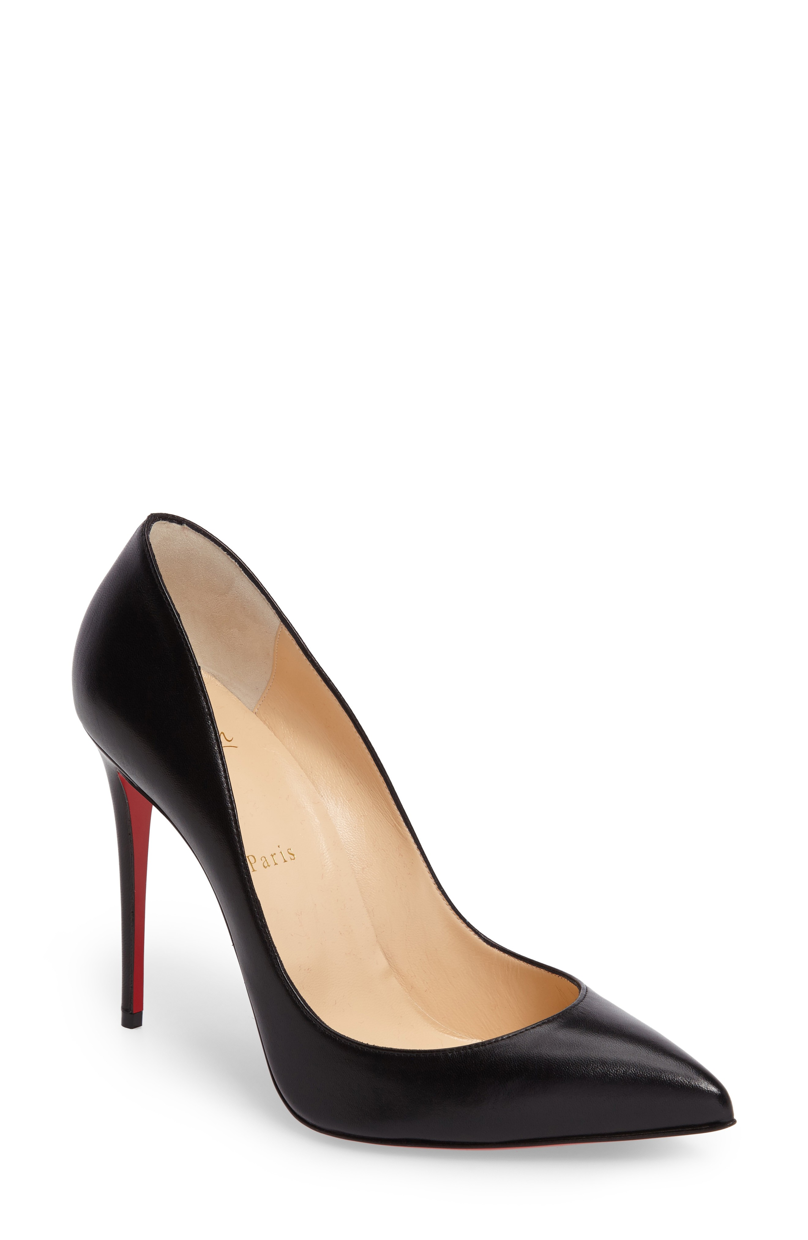 2640x4048 Women's Special Size Shoes