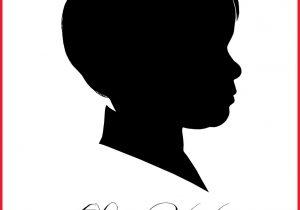 300x210 Printable Silhouettes 306036 Image Result For Disney Princess