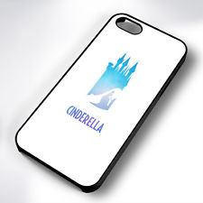 225x225 Cinderella Mobile Phone Fitted Casesskins Ebay