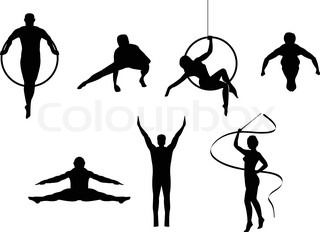 320x232 Image Result For Circus Silhouette Wedding Ideas