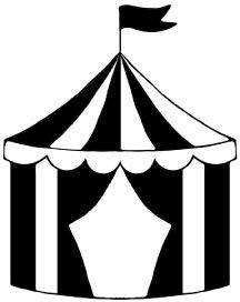 216x272 Pin By Teresa Maloney On Circus Gala Theme Gala Themes