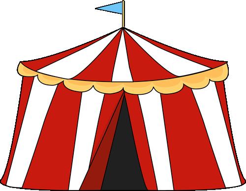 500x387 Top 60 Tent Clip Art