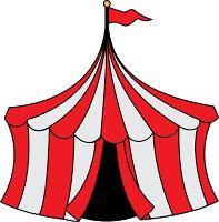 197x200 View Design Circus Tent Circuscarnivalfair Tents