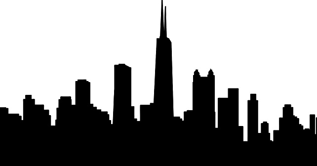 642x336 Us Cities Target Building Energy Consumption