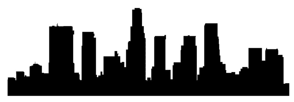 982x340 Quiz Can You Tell These 16 Cities By Their Skylines