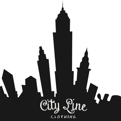 400x400 City Line Clothing (@city Line Clo) Twitter