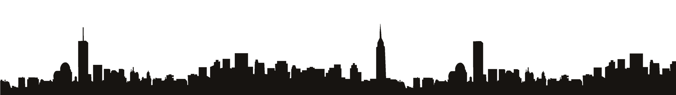 2220x312 City Png Pic Png Mart