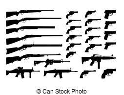 254x194 War Gun Vector Clipart Eps Images. 13,718 War Gun Clip Art Vector