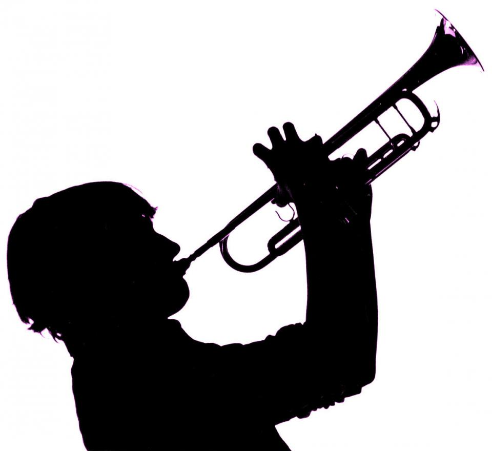 clarinet silhouette at getdrawings com free for personal use rh getdrawings com