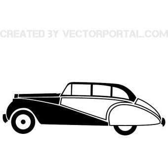 340x340 Car Silhouette Vectors Download Free Vector Art Amp Graphics