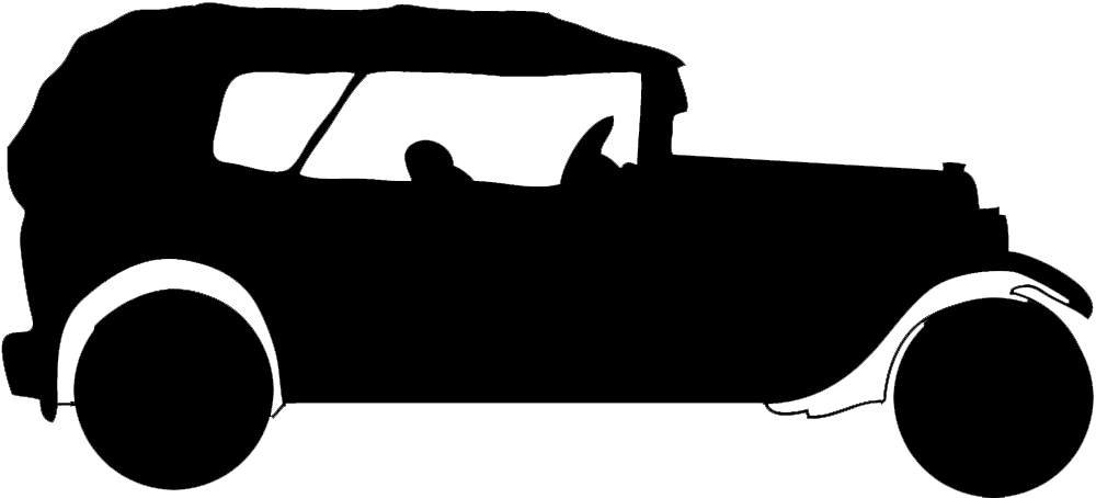 1000x454 Silhouette Graphics