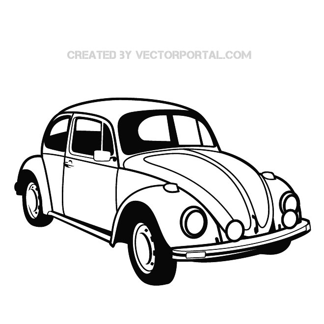 660x660 Car Clipart Vectors Download Free Vector Art Amp Graphics
