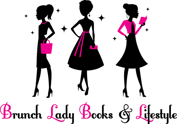 600x422 Brunch Lady Books Amp Lifestyle Who Is This Proverbs 31 Chick