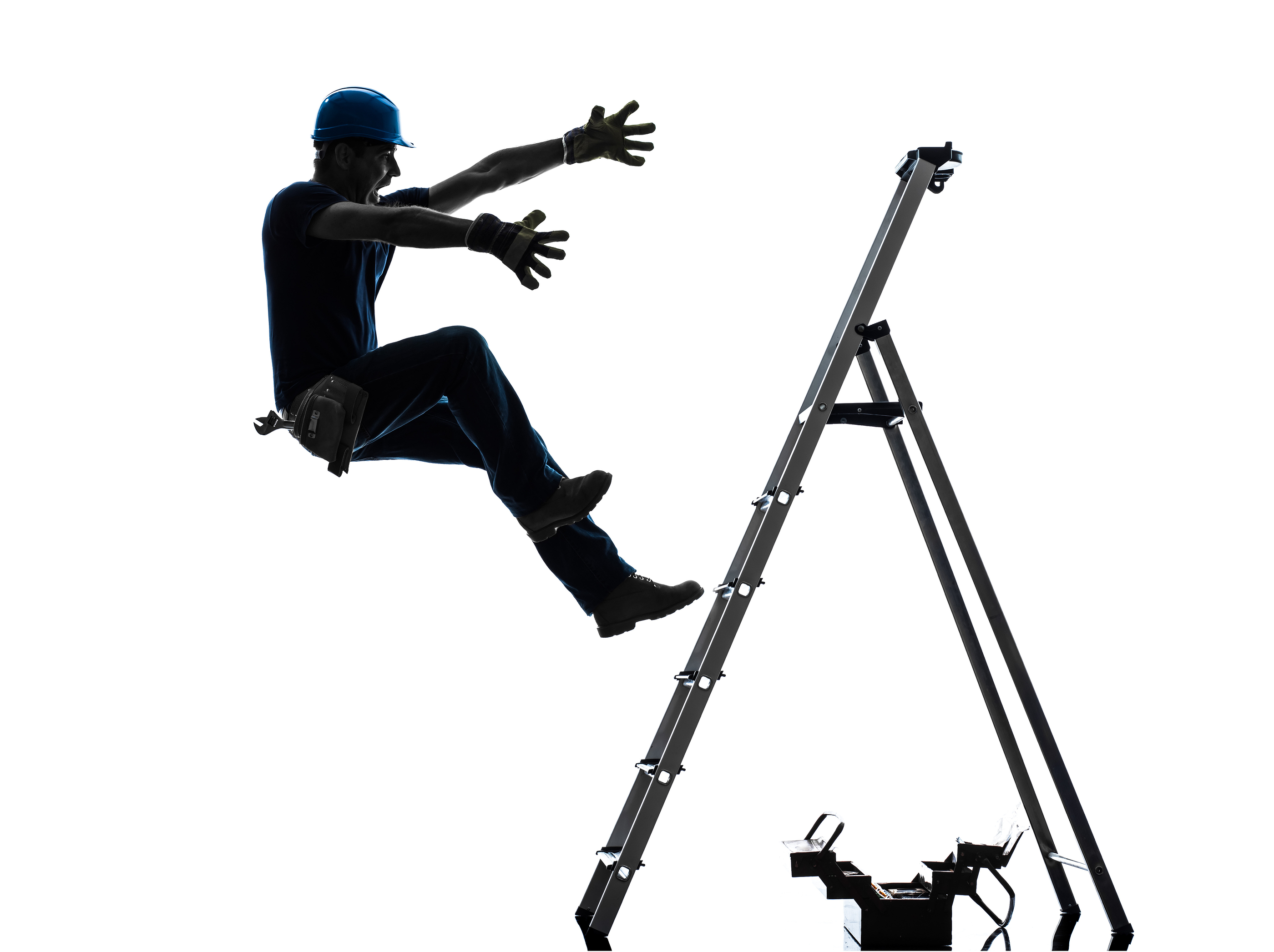 2800x2093 Fall Protection