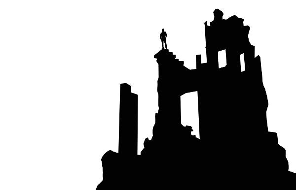 600x386 Blender Environments Build A Stunning Cliff Scene 3d Artist