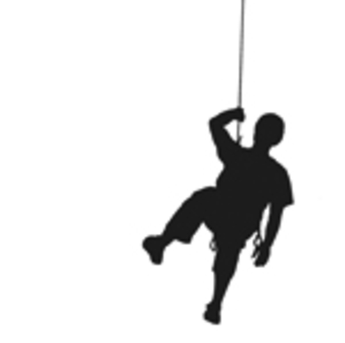 1200x1192 Essential Skills Safe Lowering