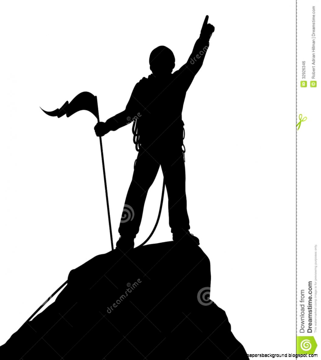 1056x1183 Mountain Climbing Silhouette Wallpapers Background