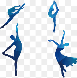 260x263 Ballet Dancer Png, Vectors, Psd, And Clipart For Free Download