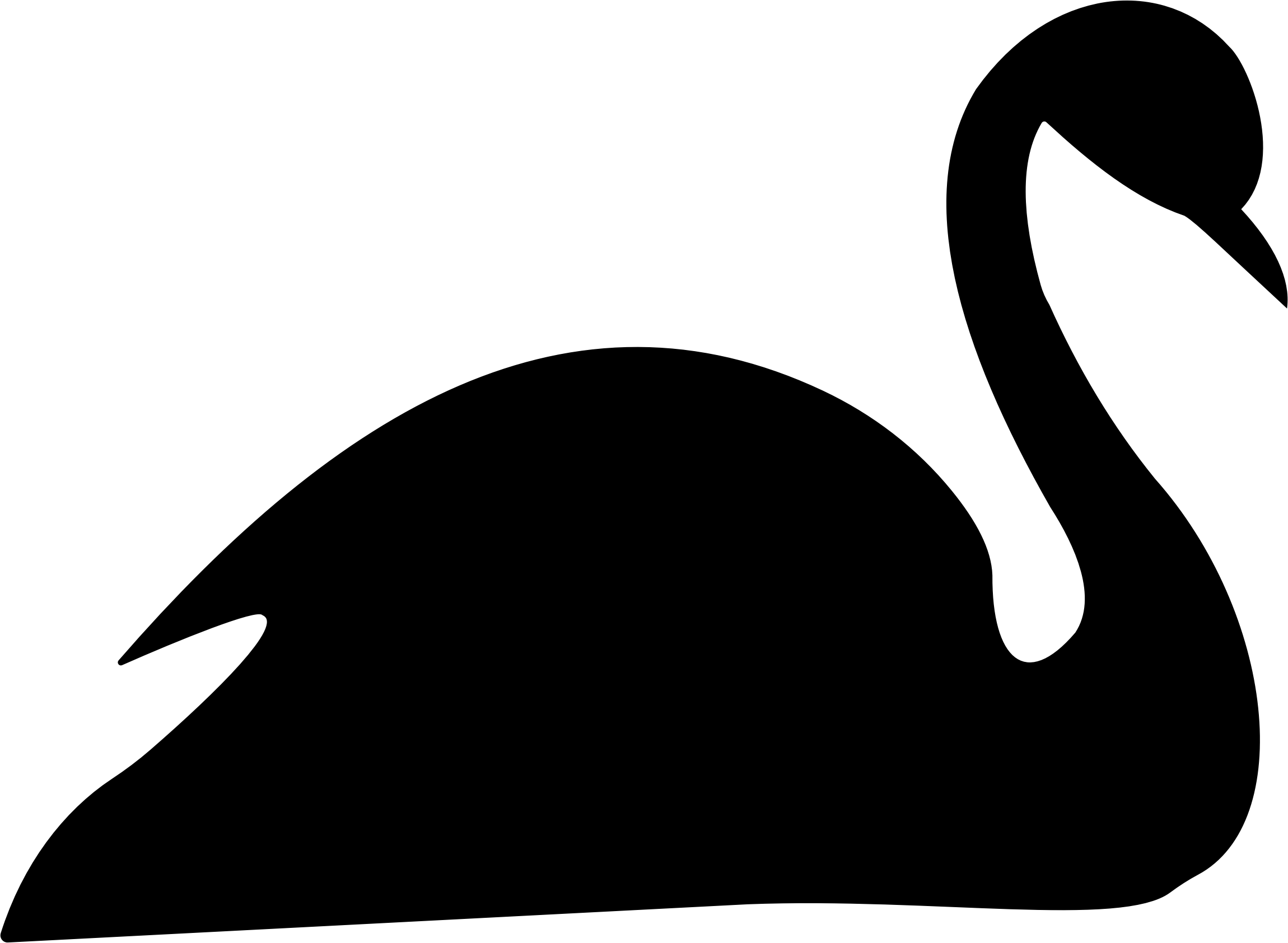 2300x1684 Clipart