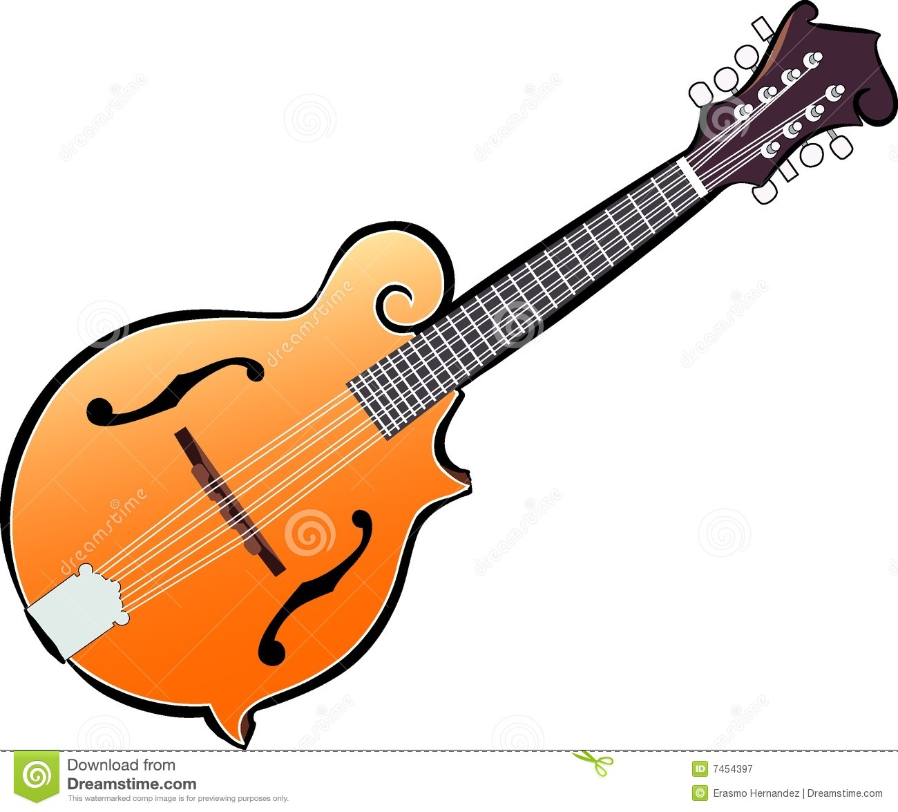 clipart guitar silhouette at getdrawings com free for personal use rh getdrawings com clip art guitarist clip art guitar w/ loose strings
