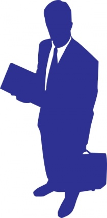 clipart silhouette man at getdrawings com free for personal use rh getdrawings com gentleman clipart free gentleman hat clipart