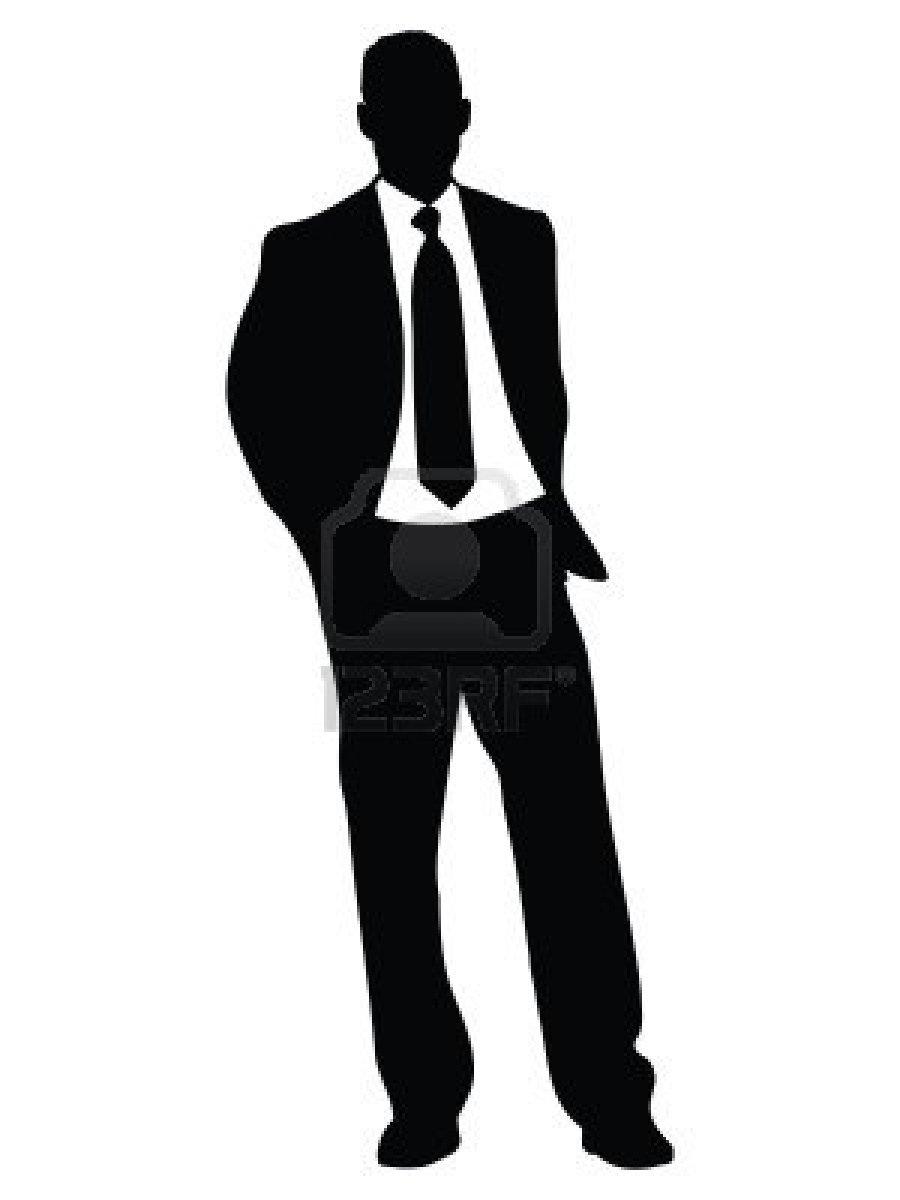 clipart silhouette man at getdrawings com free for personal use rh getdrawings com clip art manufacturing clip art manga
