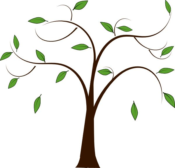 clipart tree branch silhouette at getdrawings com free for rh getdrawings com brunch clipart images brunch clip art free images