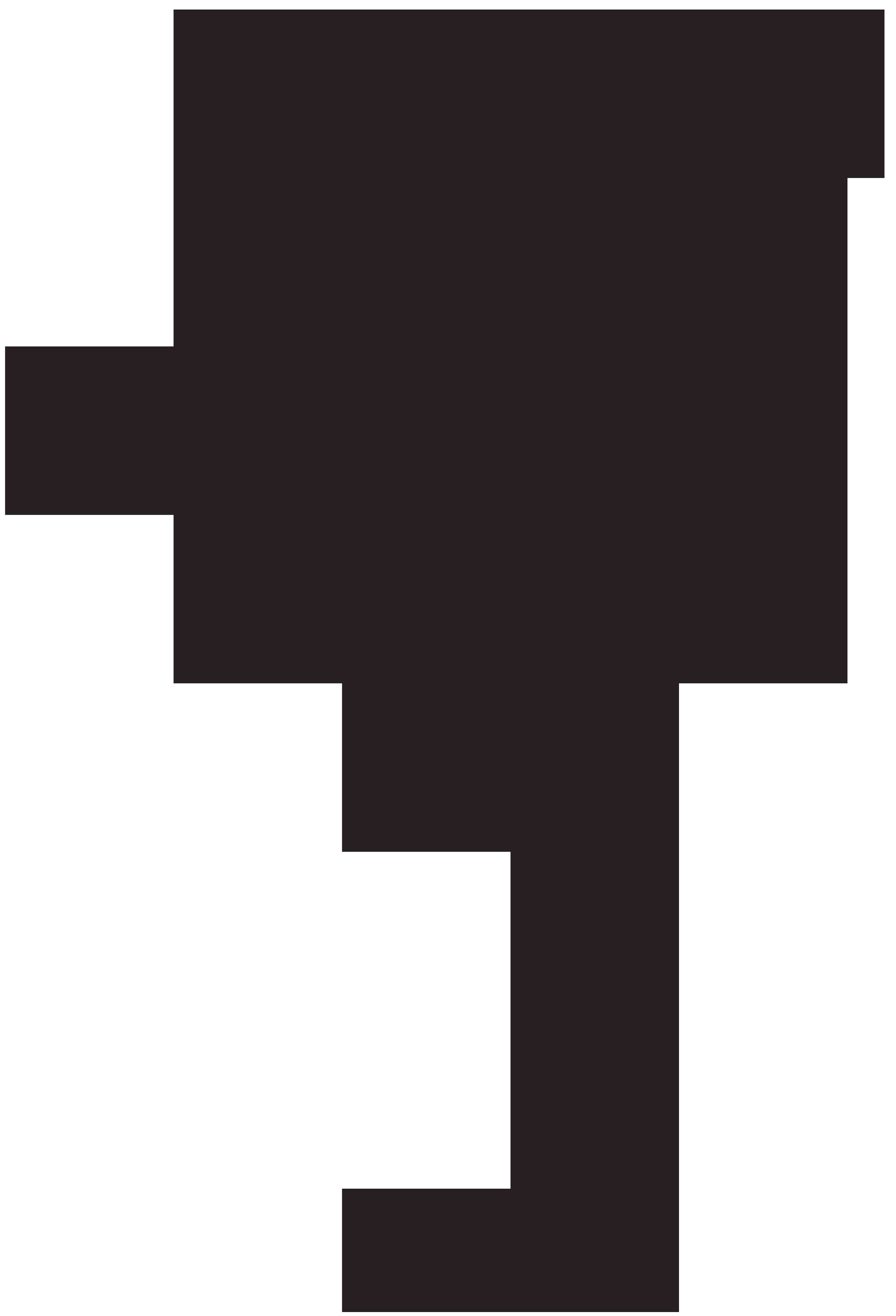 5446x8000 Figure Skating Woman Silhouette Png Clip Artu200b Gallery