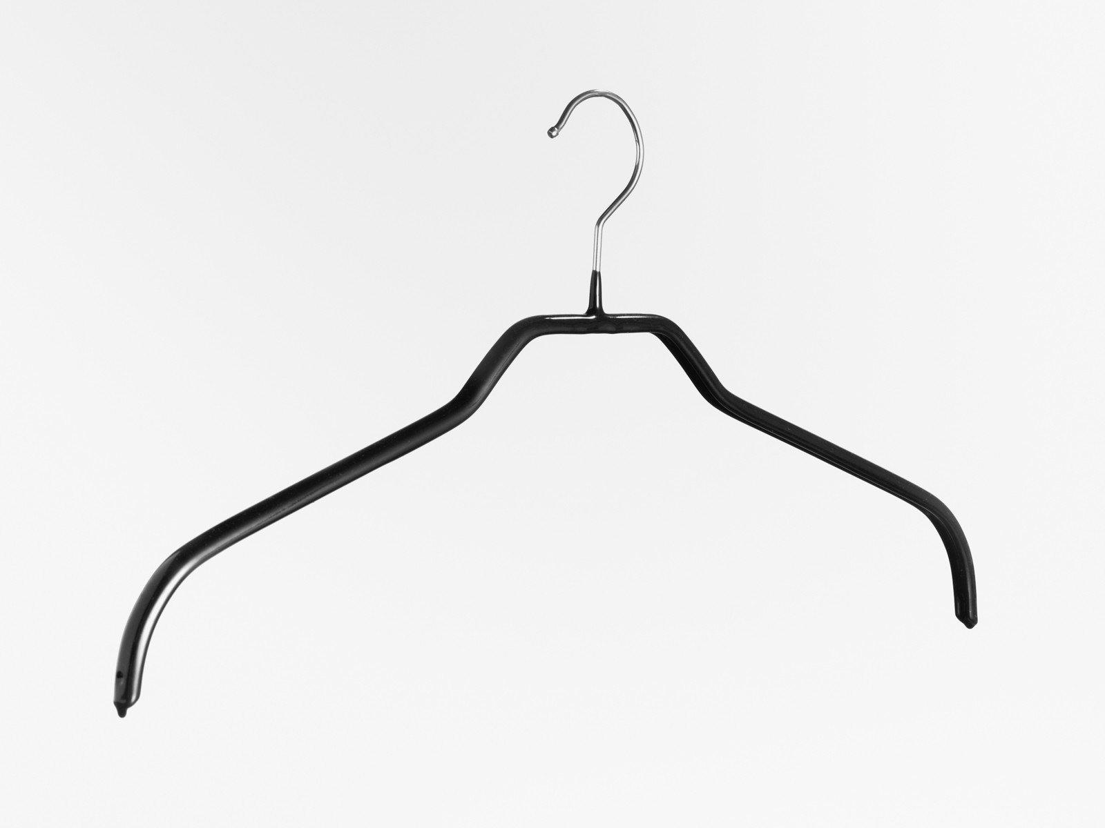 1600x1200 Silhouette Non Slip Hanger (2pcs) Emporium Of The Modern Man