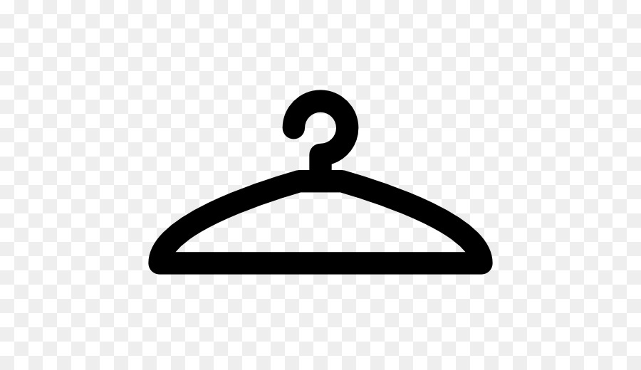 900x520 T Shirt Clothes Hanger Clothing Tool Computer Icons