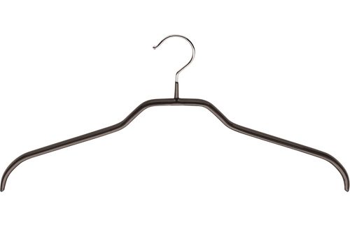 500x325 Clothes Hanger Mawa Silhouettef Mawa Gmbh