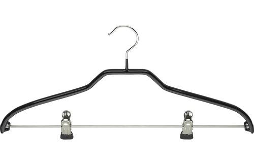 500x325 Clothes Hanger Mawa Silhouettefk Mawa Gmbh