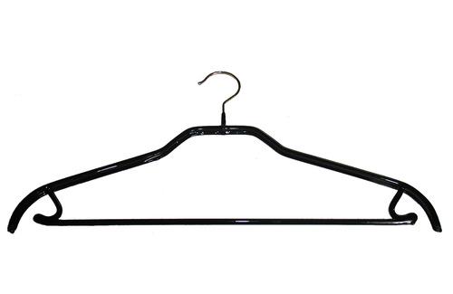 500x325 Clothes Hanger Mawa Silhouettefrs Mawa Gmbh