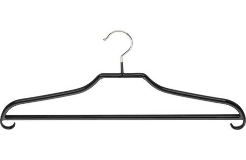 500x325 Clothes Hanger Mawa Silhouettefu Mawa Gmbh