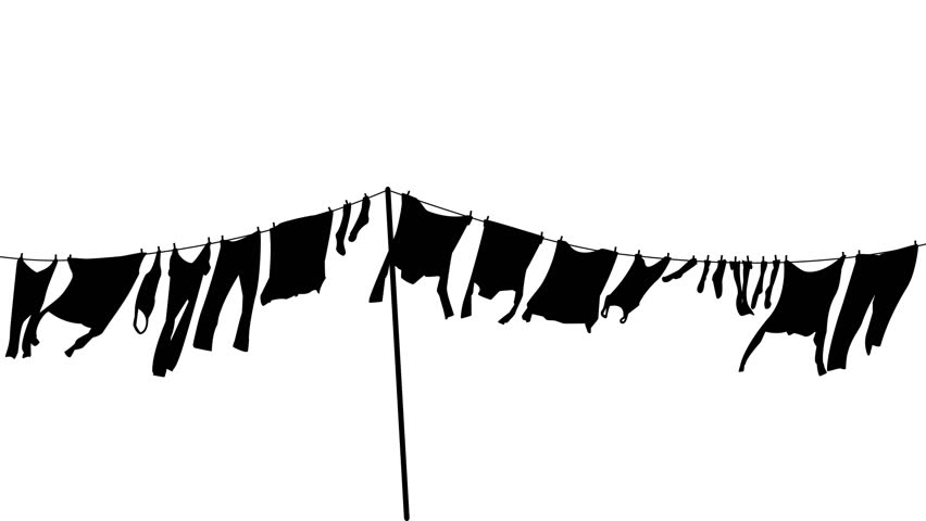 852x480 Png Washing Line Transparent Washing Line.png Images. Pluspng