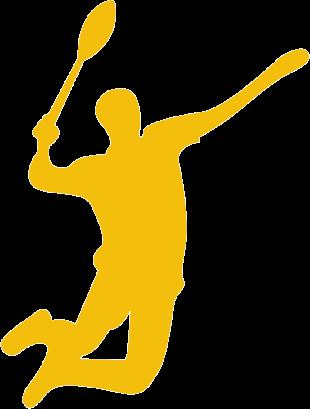 310x409 Grand Rapids Badminton Club