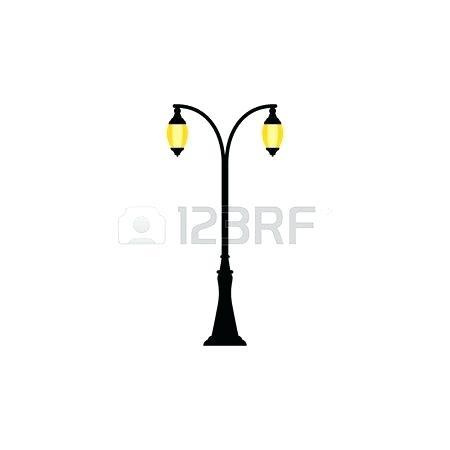 450x450 Leg Lamp Silhouette A Lampeez Complaints Mycrimea.club