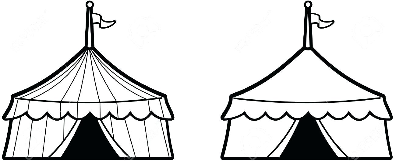 1300x530 Tent Silhouette The Bed Tent Tent Silhouette Dress Alphanetworks