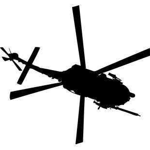 310x310 Helicopter Wayfair