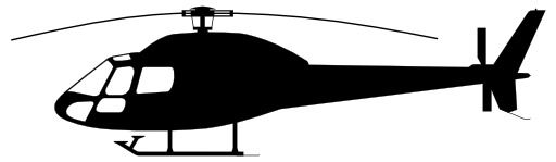512x149 45 Best Vehicle Helicopter Images On Helicopters