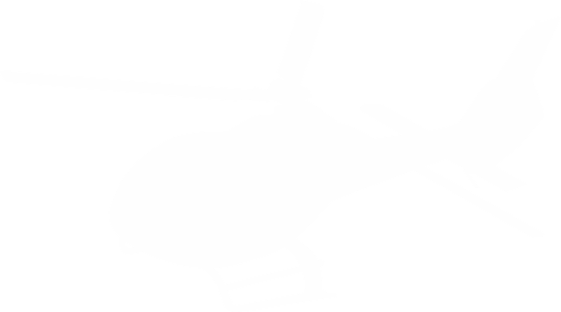 1100x611 Helicopter Silhouettes