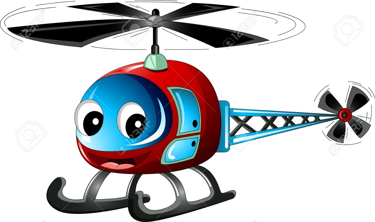 1300x770 Helicopter Clipart Military Plane