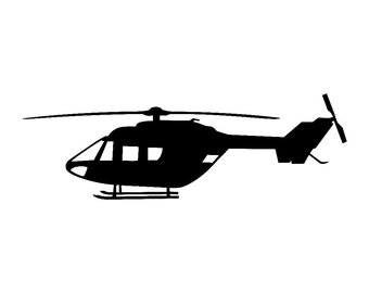 340x270 Helicopters Etsy