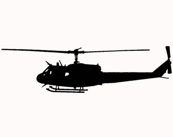 340x270 Vietnam Helicopters Etsy